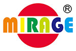 Mirage Stationery