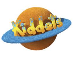 Kiddets